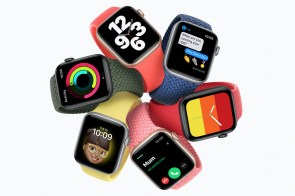 149578-smartwatches-news-feature-apple-watch-series-6-specs-features-price-and-release-date-image1-fwp0ovznmh