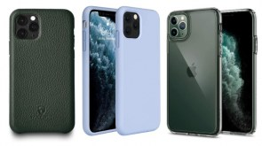 Best-iPhone-11-Pro-Max-cases-cover