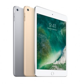 ipadmini4-all