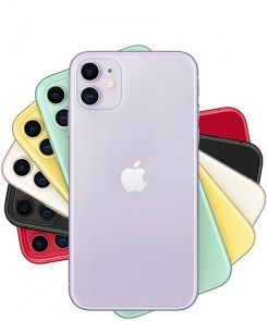 iphone11-select-2019-family_295x295