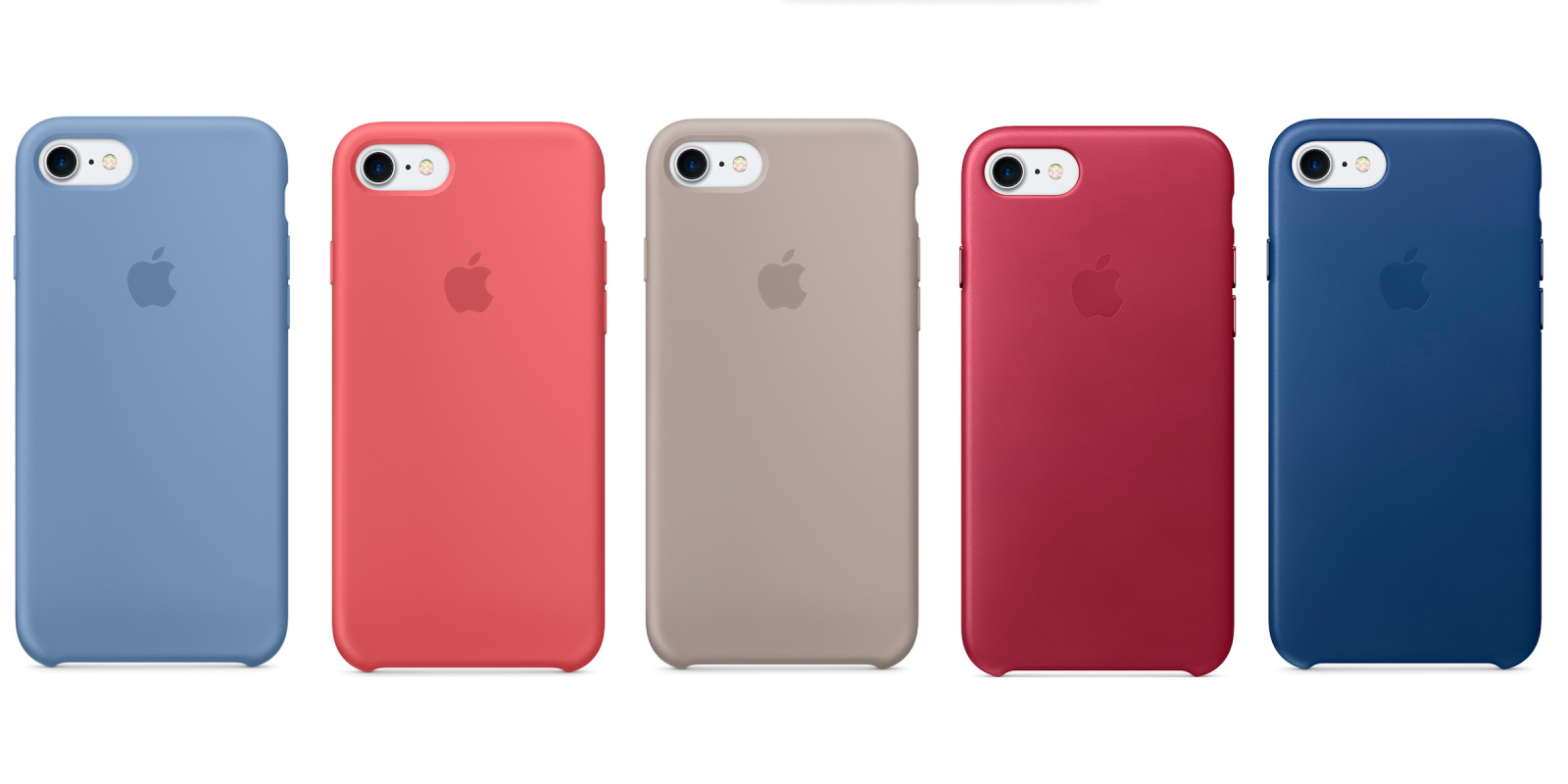 original apple cases apple iphone 7 8 silicone case. Black Bedroom Furniture Sets. Home Design Ideas