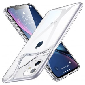 iPhone-11-Essential-Zero-Case