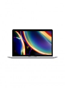 wwen_macbook_pro_13in_2ports_silver_pdp_us_1